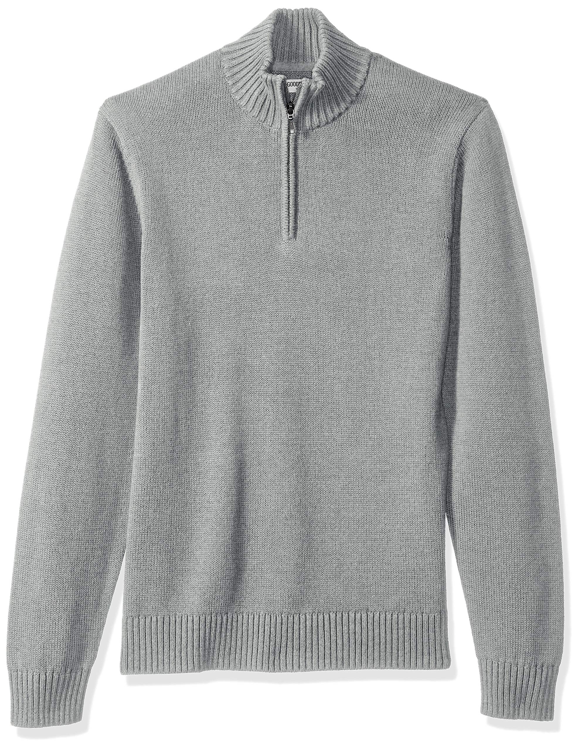 bdd7677f9 Best Rated in Men s Pullover Sweaters   Helpful Customer Reviews ...