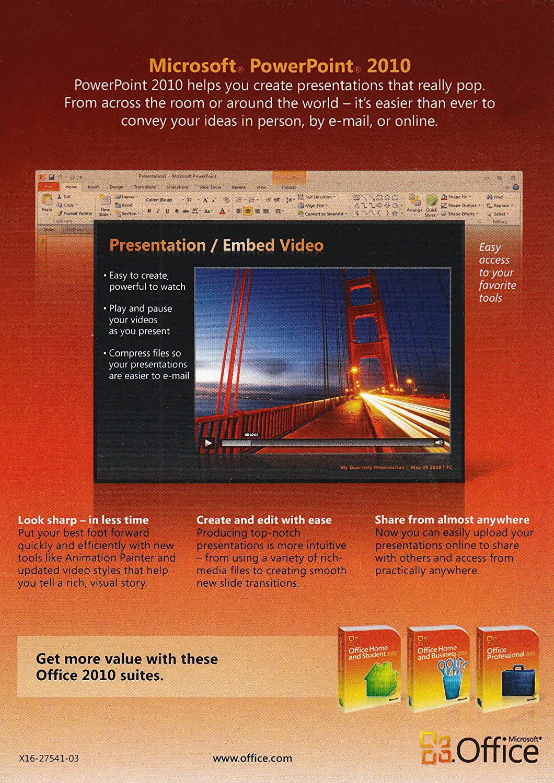Running windows vista and microsoft office including powerpoint - Running Windows Vista And Microsoft Office Including Powerpoint 32