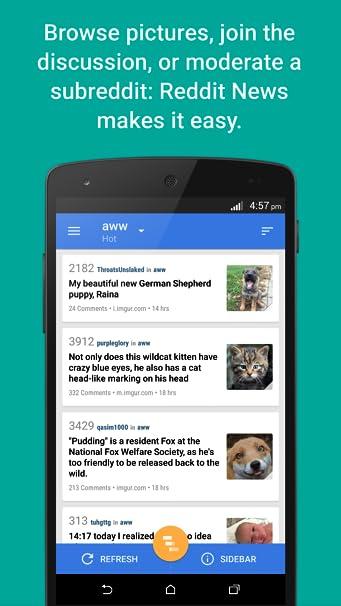 Best Android Apps Reddit 2019