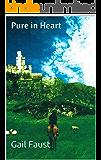 Pure in Heart: Loganbroc, Cliftden Castle, Granville