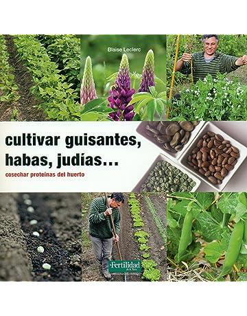 Amazon.es: Ganadería - Agricultura y ganadería: Libros