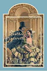 Another Cinderella Kindle Edition