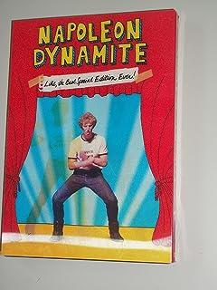napoleon dynamite torrent