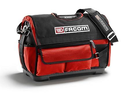 FACOM BS.T20PG - Bolsa para herramientas de 20