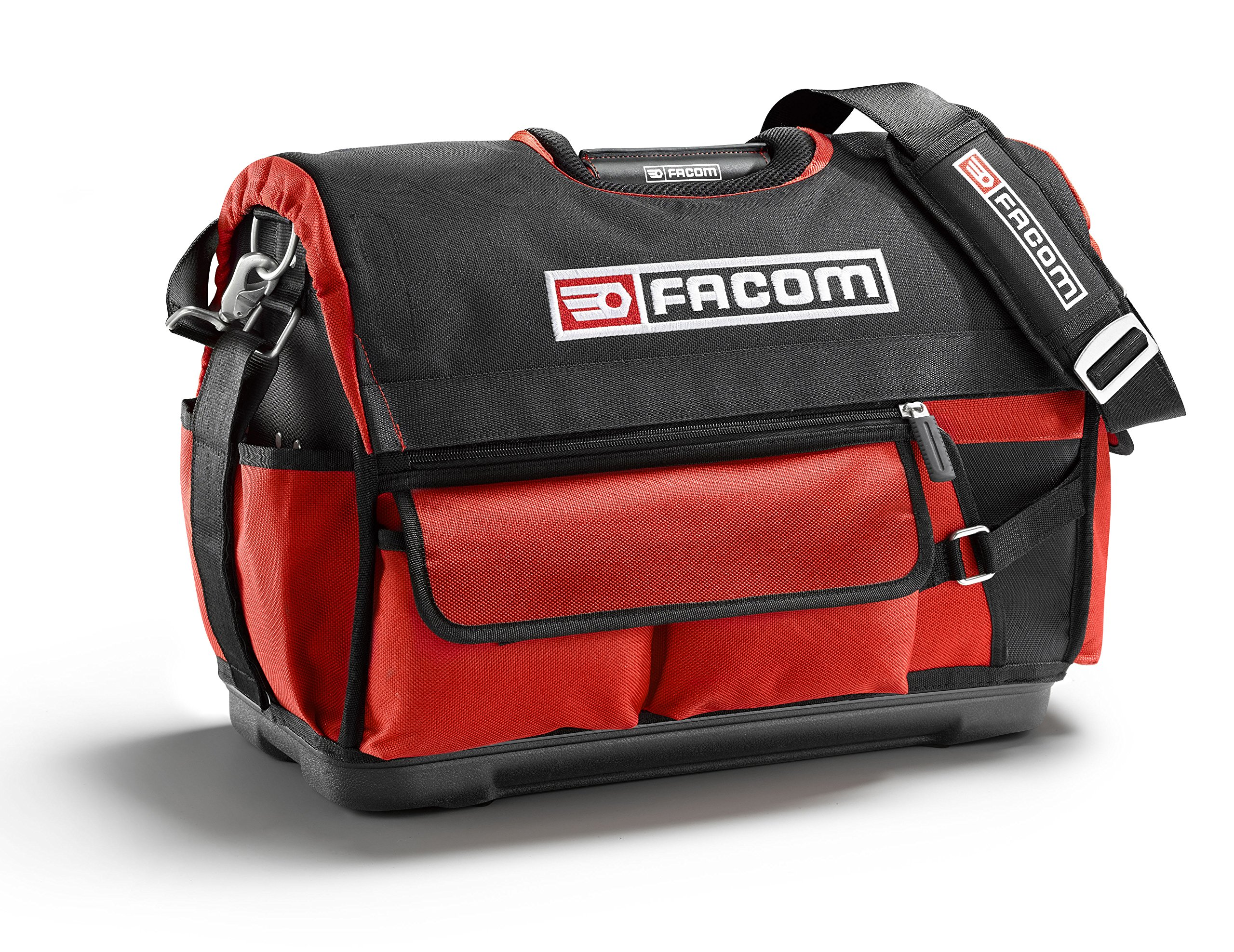 Facom Probag BS.T20PG Tool Bag Fabric 20 Inches by Facom