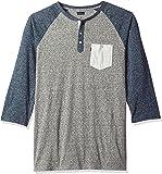 Levi's mens Marble T-Shirt