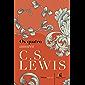 Os quatro amores (Clássicos C. S. Lewis)