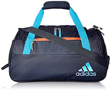 17f6e6d73d adidas Squad III Duffel Bag  Amazon.ca  Sports   Outdoors