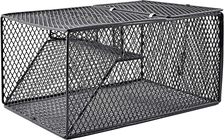 South Bend SBCD-2369 Wire Crawdad Trap