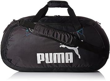 d3e10b1845586 PUMA Active TR Duffle Bag M Sporttasche