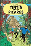 The Adventures of Tintin, Tome 23 : Tintin and the Picaros