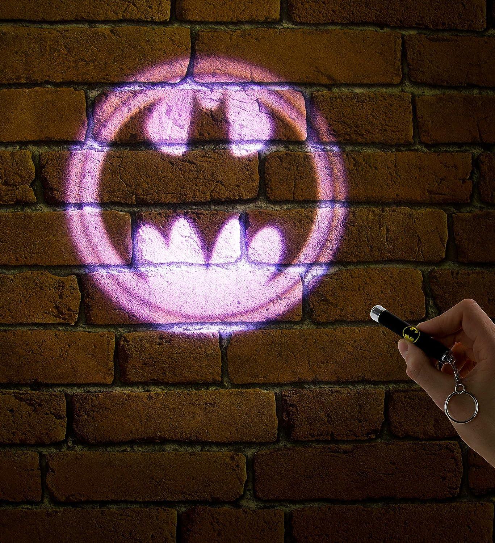 batman torch dc comics