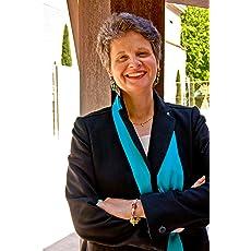 Liz Hartley