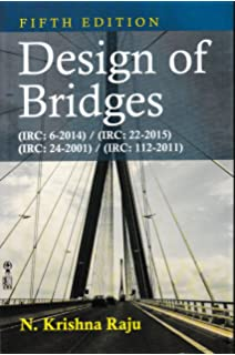 Buy Design Of Bridges Fourth Edition Book Online at Low Prices in
