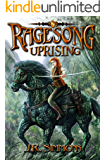 Ragesong: Uprising