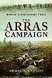The Arras Campaign