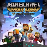 Minecraft: Story Mode System Requirements | Can I Run