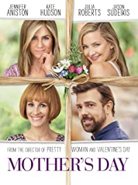 Mother's Day by Open Road Films