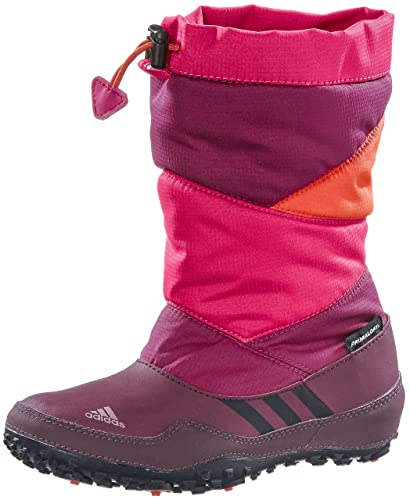 the best attitude ac848 1be97 Libra De Ch Boot Bottes Chaussures Originals Adidas Padded q
