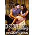 Discovering Harmony (Wishing Well, Texas Book 3)
