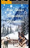 Verzuckerte Weihnachten (Alm & Romantik 2) (German Edition)