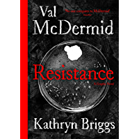 Resistance: A Graphic Novel (English Edition)