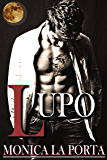 Lupo (The Immortals Book 8)