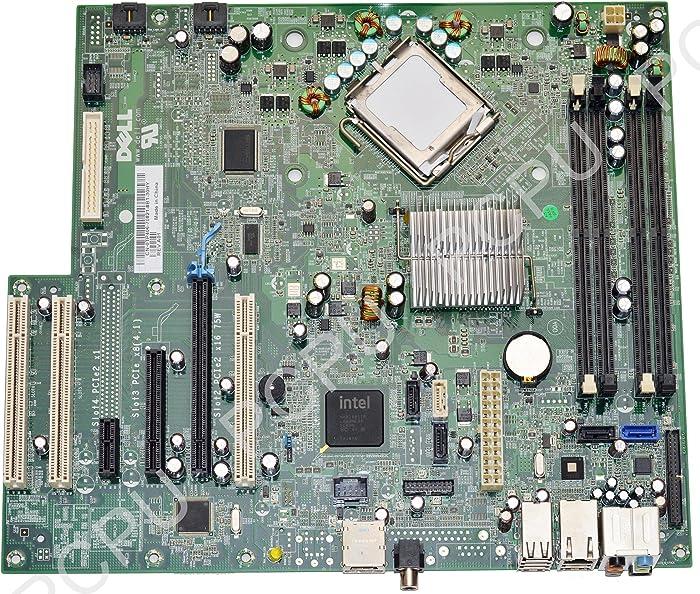 Top 9 Acer S200hql Vesa