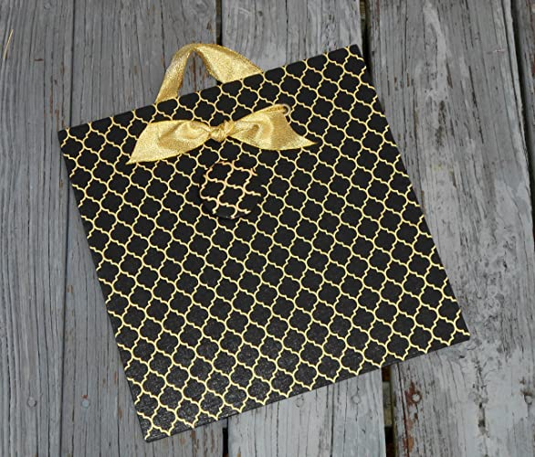magnetic bulletin board black and gold metal fabric wall hanging magnet memory board