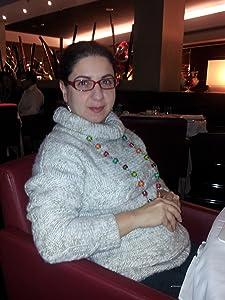 Julia Ortega