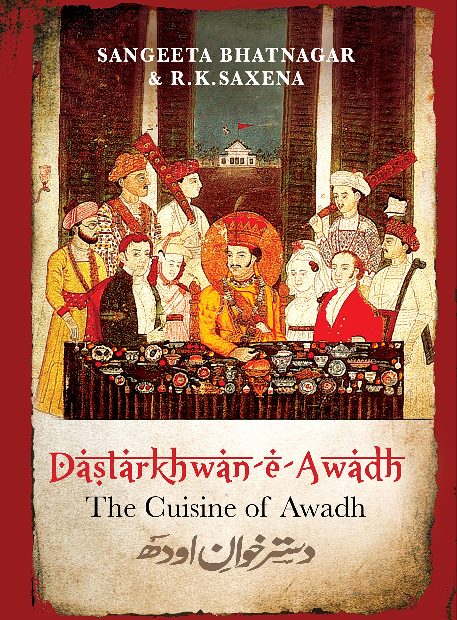 Buy dastarkhwan e awadh the cuisine of awadh book online at low buy dastarkhwan e awadh the cuisine of awadh book online at low prices in india dastarkhwan e awadh the cuisine of awadh reviews ratings amazon forumfinder Images