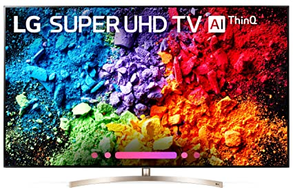 amazon com lg electronics 65sk9500pua 65 inch 4k ultra hd smart led
