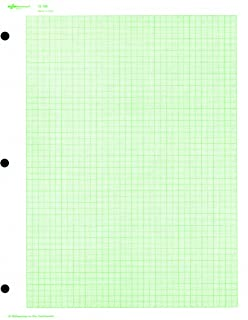 1mm graph paper layton valvista 9781544944852 amazon com books