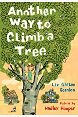 Another Way to Climb a Tree Kindle Edition