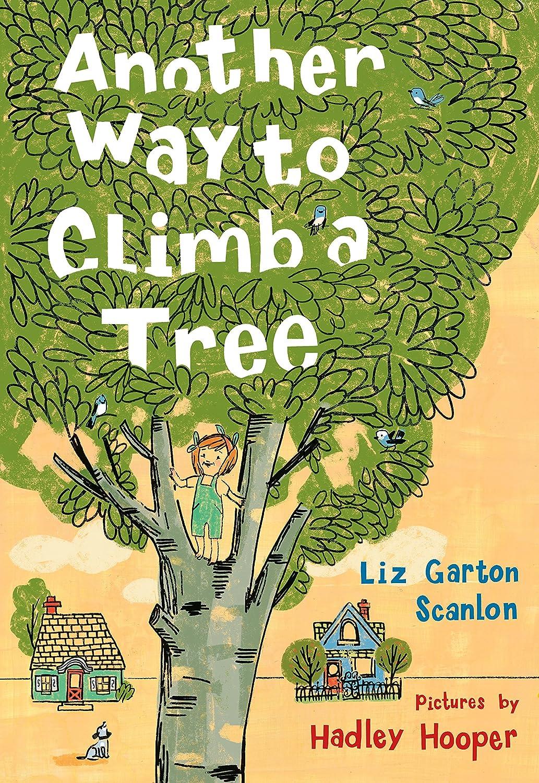 Another Way to Climb a Tree (English Edition) eBook: Liz ...
