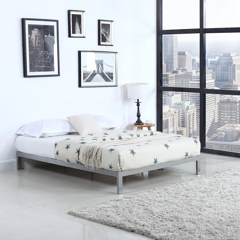 Divano Roma Furniture Modern 8