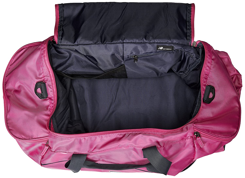 a282171ff3a2 New Balance Backpack Amazon- Fenix Toulouse Handball