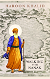 Walking with Nanak