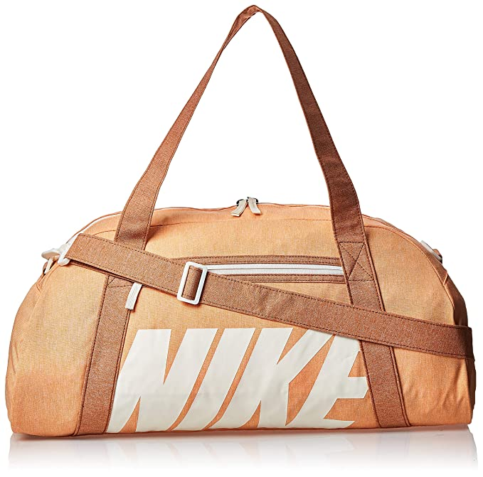 Nike Gym Club Training Duffel Bag Bolsa de Deporte, Mujer ...