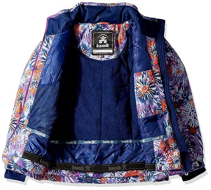 CV1067AYM01 72 x 24 72 x 24 KESS Global Inc KESS InHouse Chelsea Victoria Run Away Blue Yellow Travel Typography Mat