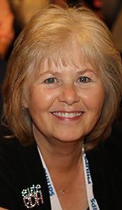Cathy Hester Seckman