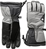 Columbia Sportswear Men's Tumalo Mountain Glove