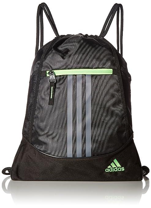 e8e20a66e6d2 Buy cheap adidas gym bag   OFF67% Discounted