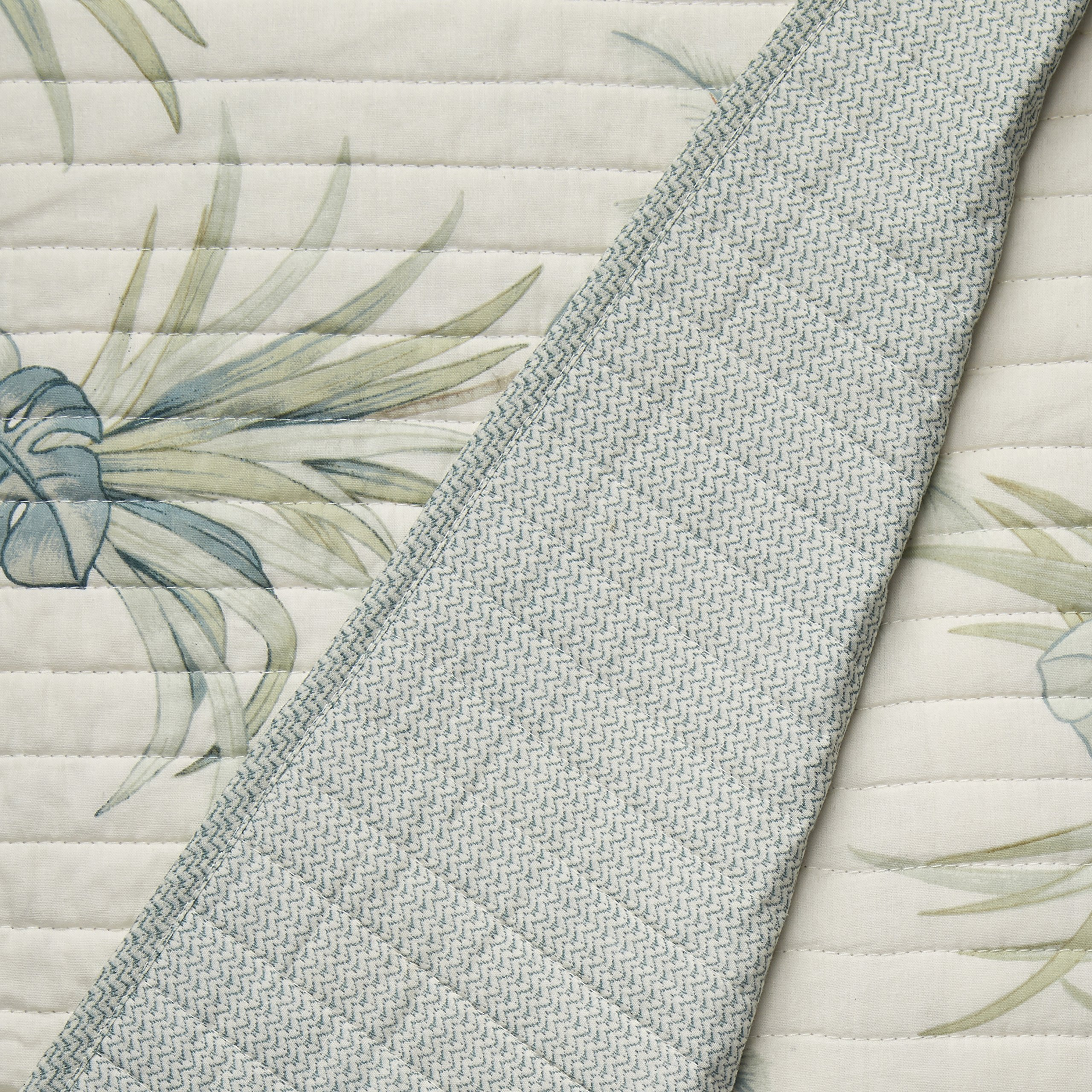 Tommy Bahama Quilt, Full/Queen by Tommy Bahama (Image #2)