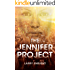 The Jennifer Project