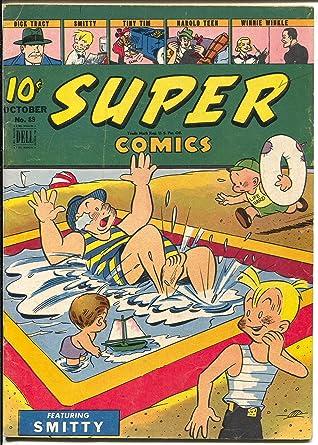 teen-super-dick