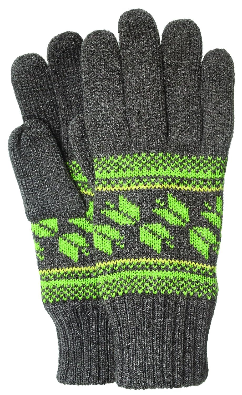 nordbron Kinder Handschuhe Narni G, 7026