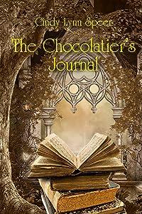 The Chocolatier's Journal