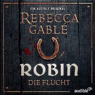 Hörbuch Cover für Jagdfieber (Hörbuch-Download)