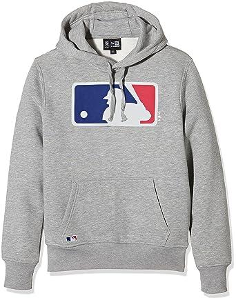 New Era MLB Logo c38717f081fc